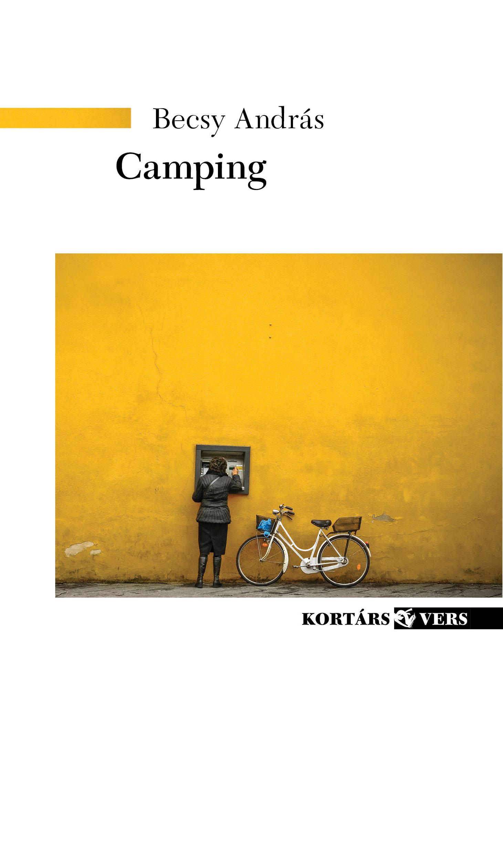 CAMPING - ÜKH 2015