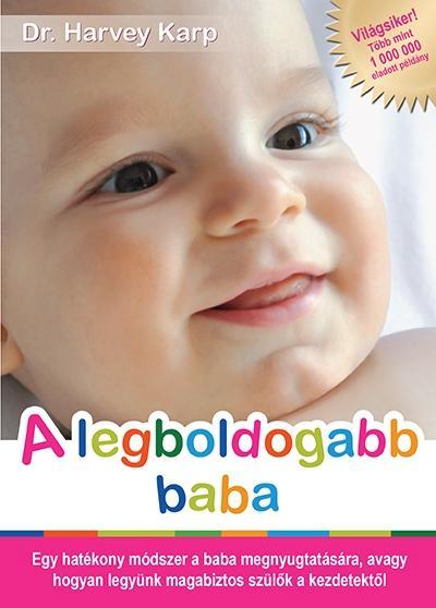 A LEGBOLDOGABB BABA
