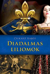 DIADALMAS LILIOMOK