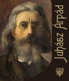 JUHÁSZ ÁRPÁD (1863-1914)