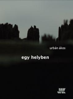 EGY HELYBEN