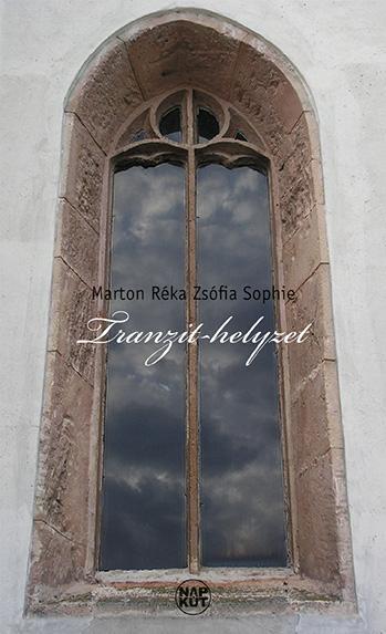 TRANZIT-HELYZET