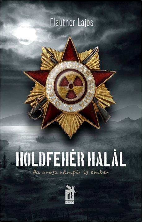 HOLDFEHÉR HALÁL