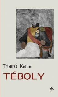 TÉBOLY