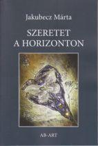 SZERETET A HORIZONTON