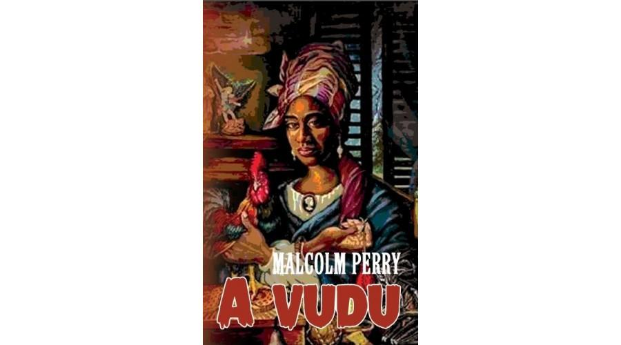 PERRY, MALCOLM - A VUDU