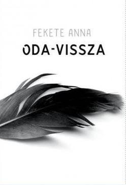 ODA-VISSZA