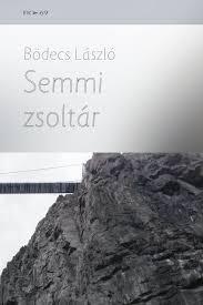 SEMMI ZSOLTÁR