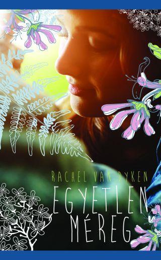 Rachel Van Dyken: Egyetlen méreg