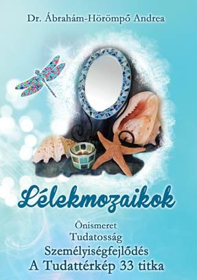 LÉLEKMOZAIKOK