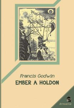 EMBER A HOLDON