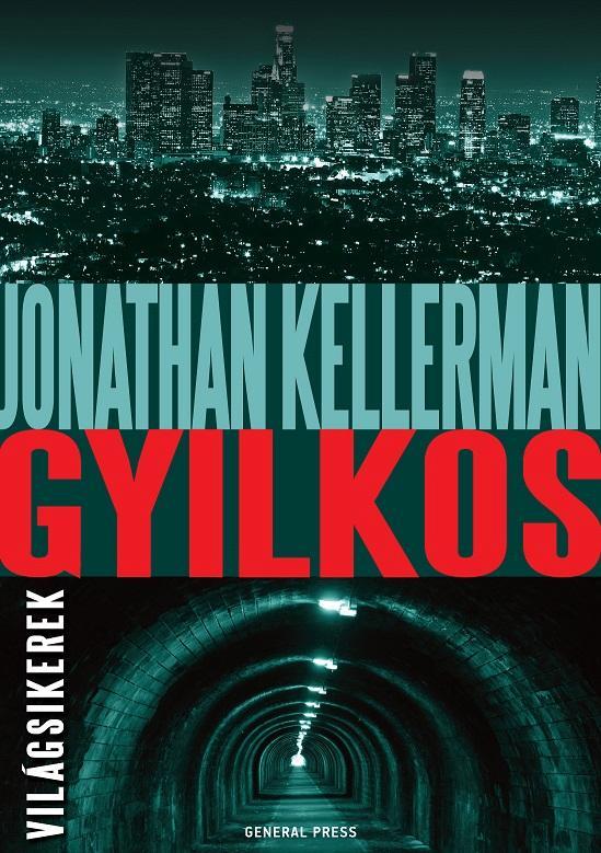 GYILKOS - VILÁGSIKEREK