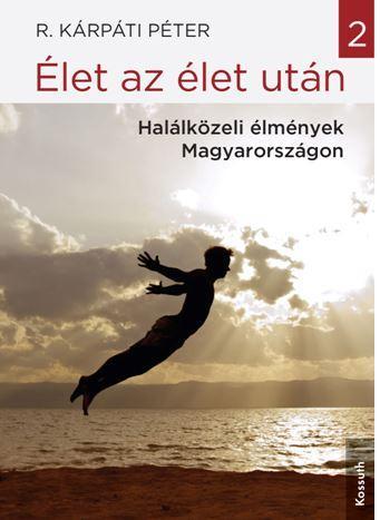 ÉLET AZ ÉLET UTÁN 2.