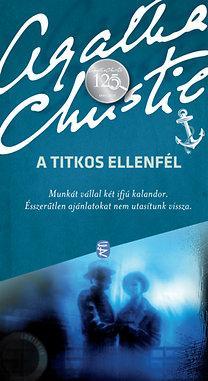A TITKOS ELLENFÉL