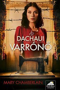 A DACHAUI VARRÓNÕ