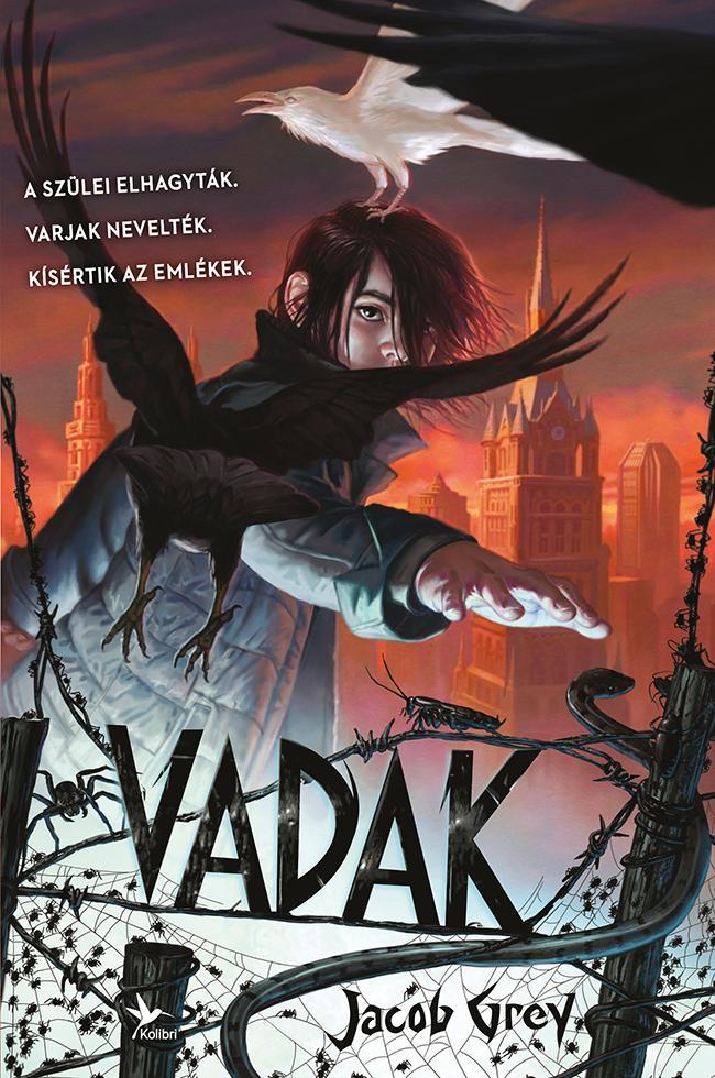 VADAK 1.