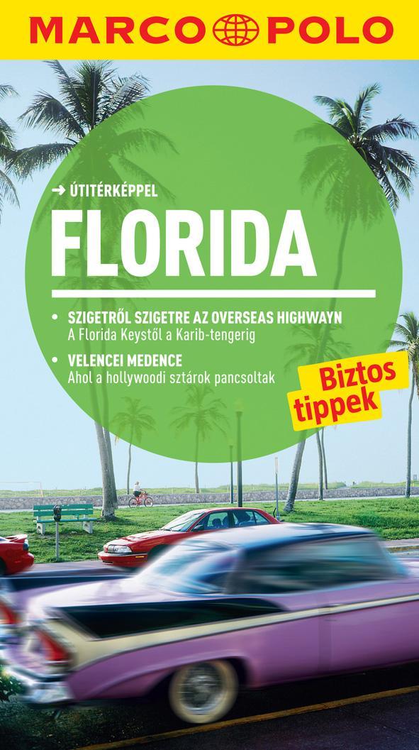 Florida – Marco Polo New