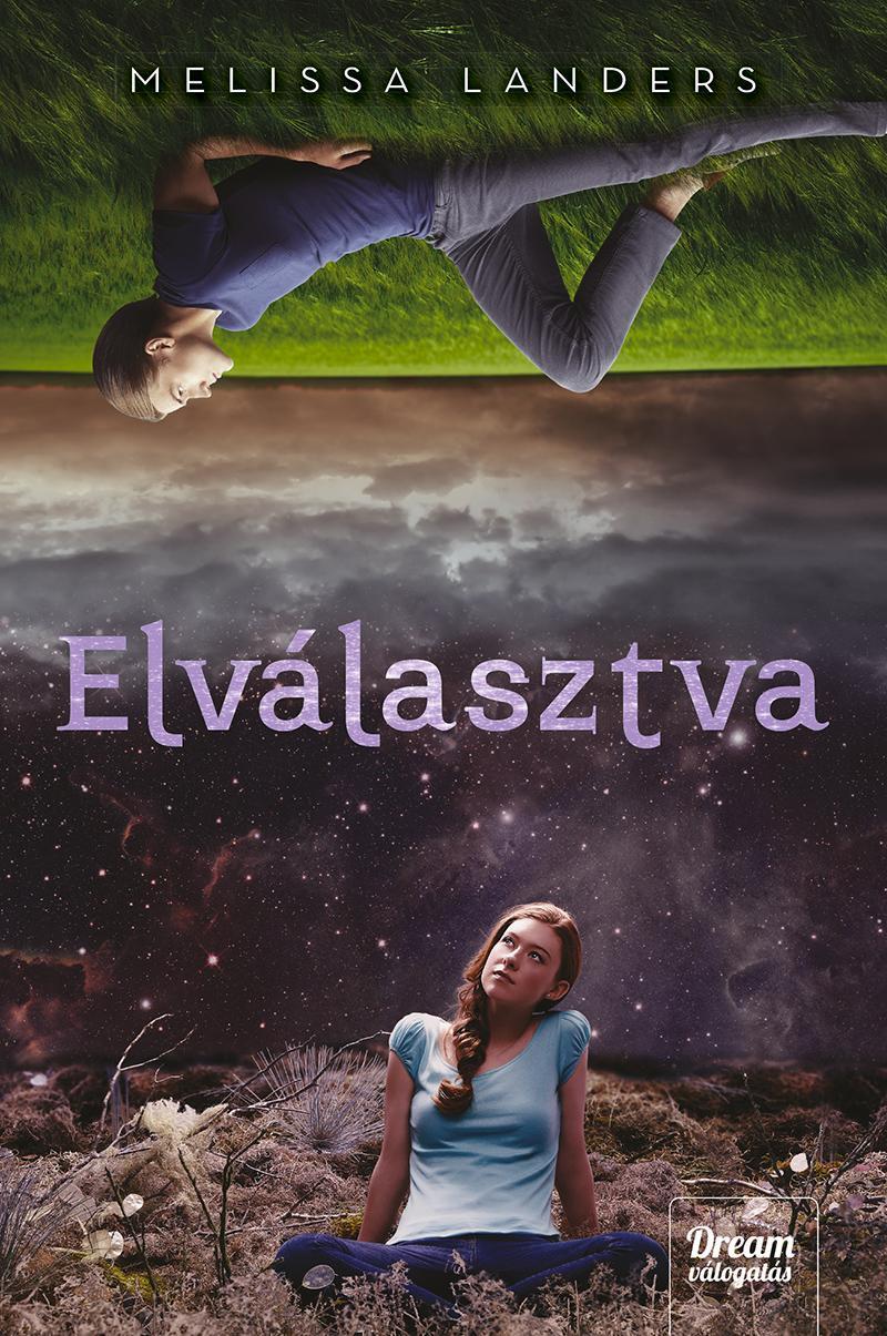 ELVÁLASZTVA - FŰZÖTT