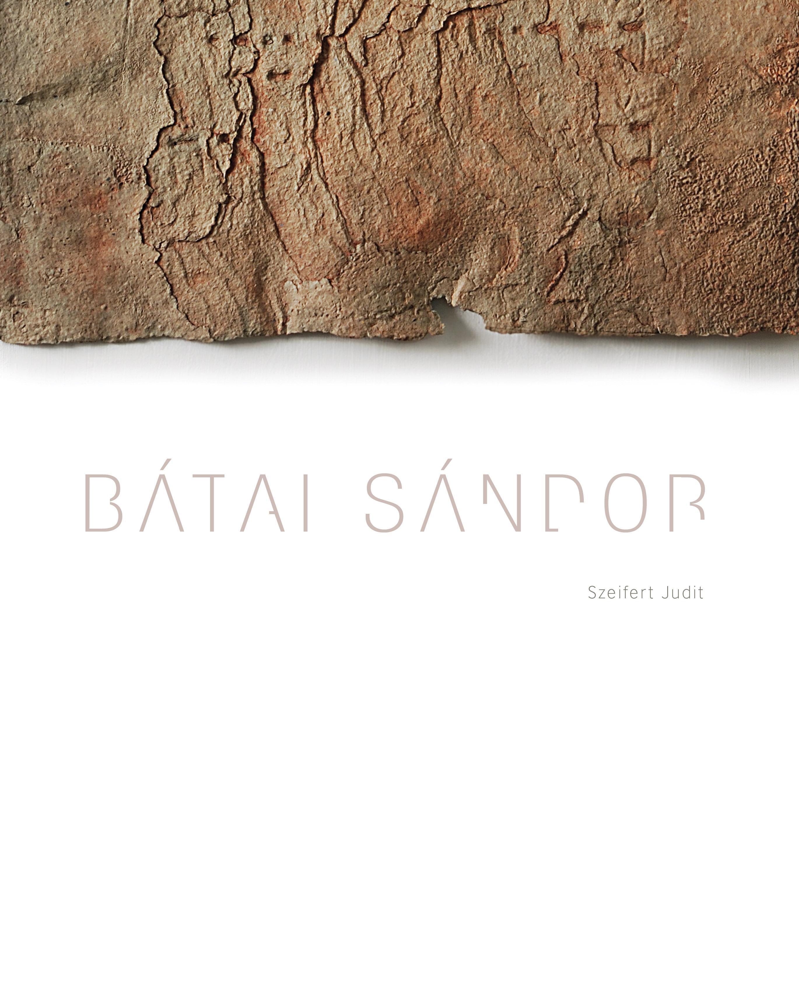 BÁTAI SÁNDOR (PENTIMENTO TEMPORIS) ALBUM