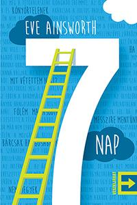 7 NAP