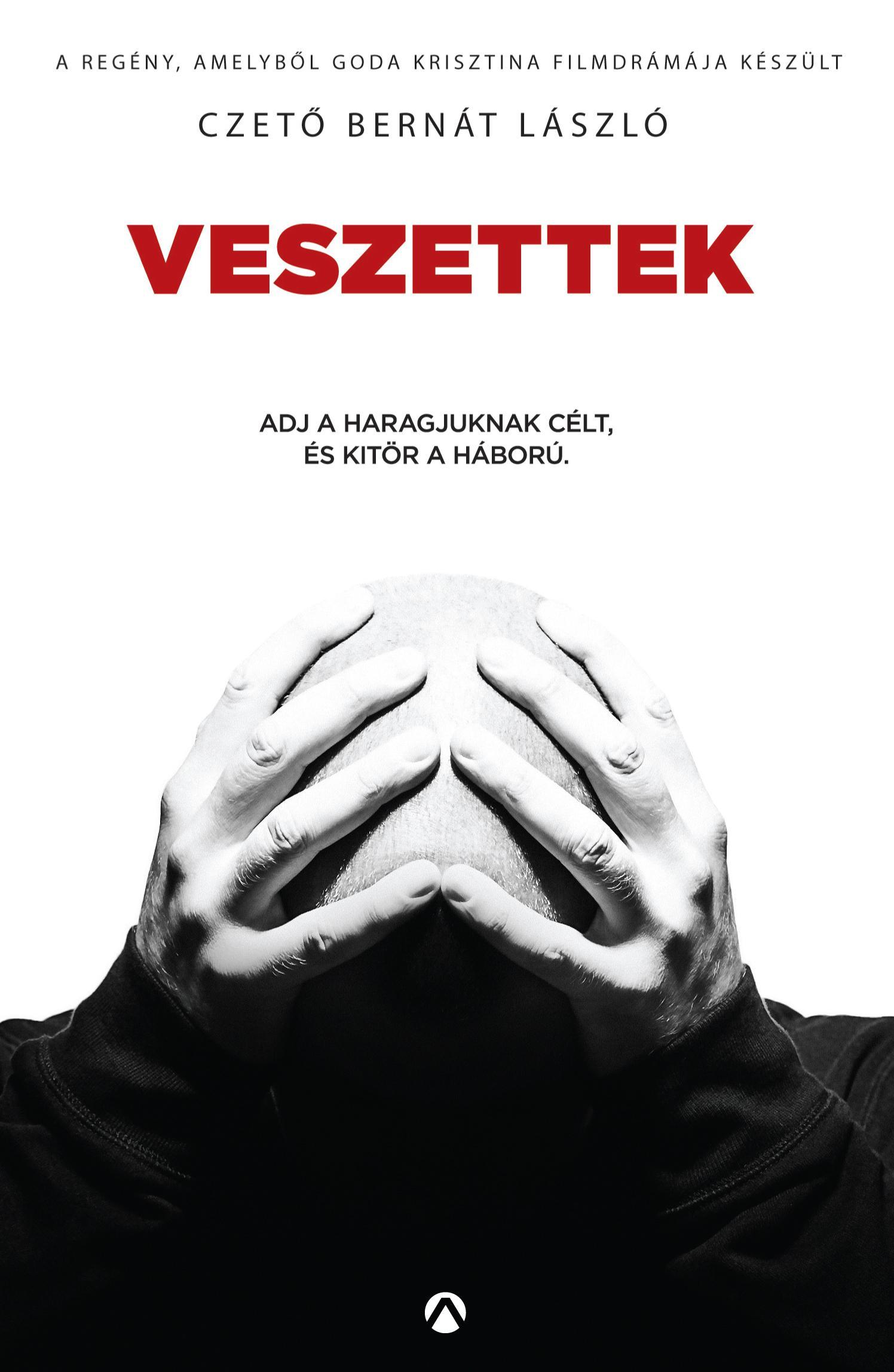 VESZETTEK -