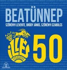 BEATÜNNEP - 2CD -