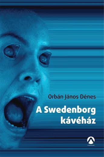 A SWEDENBORG KÁVÉHÁZ -