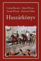 HUSZÁRKÖNYV - NEMZETI KÖNYVTÁR 46.