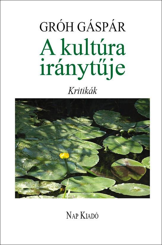 A KULTÚRA IRÁNYTŰJE - KRITIKÁK