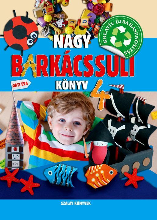 NAGY BARKÁCSSULI KÖNYV 4.
