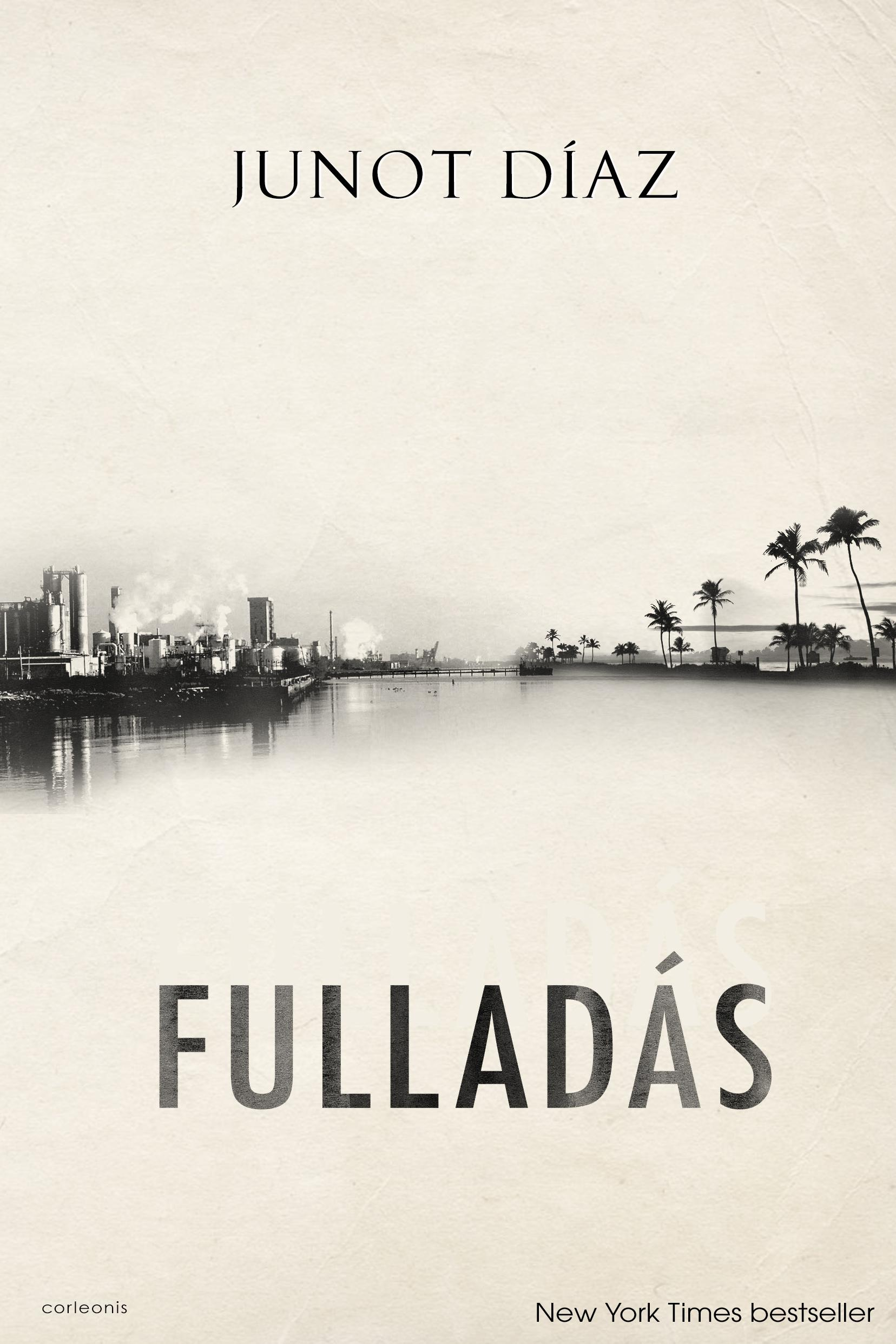 FULLADÁS