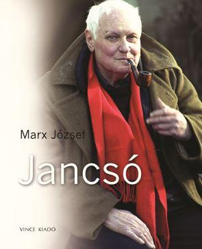 JANCSÓ