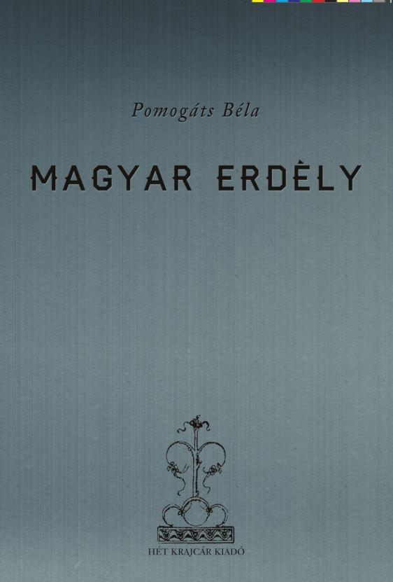 MAGYAR ERDÉLY