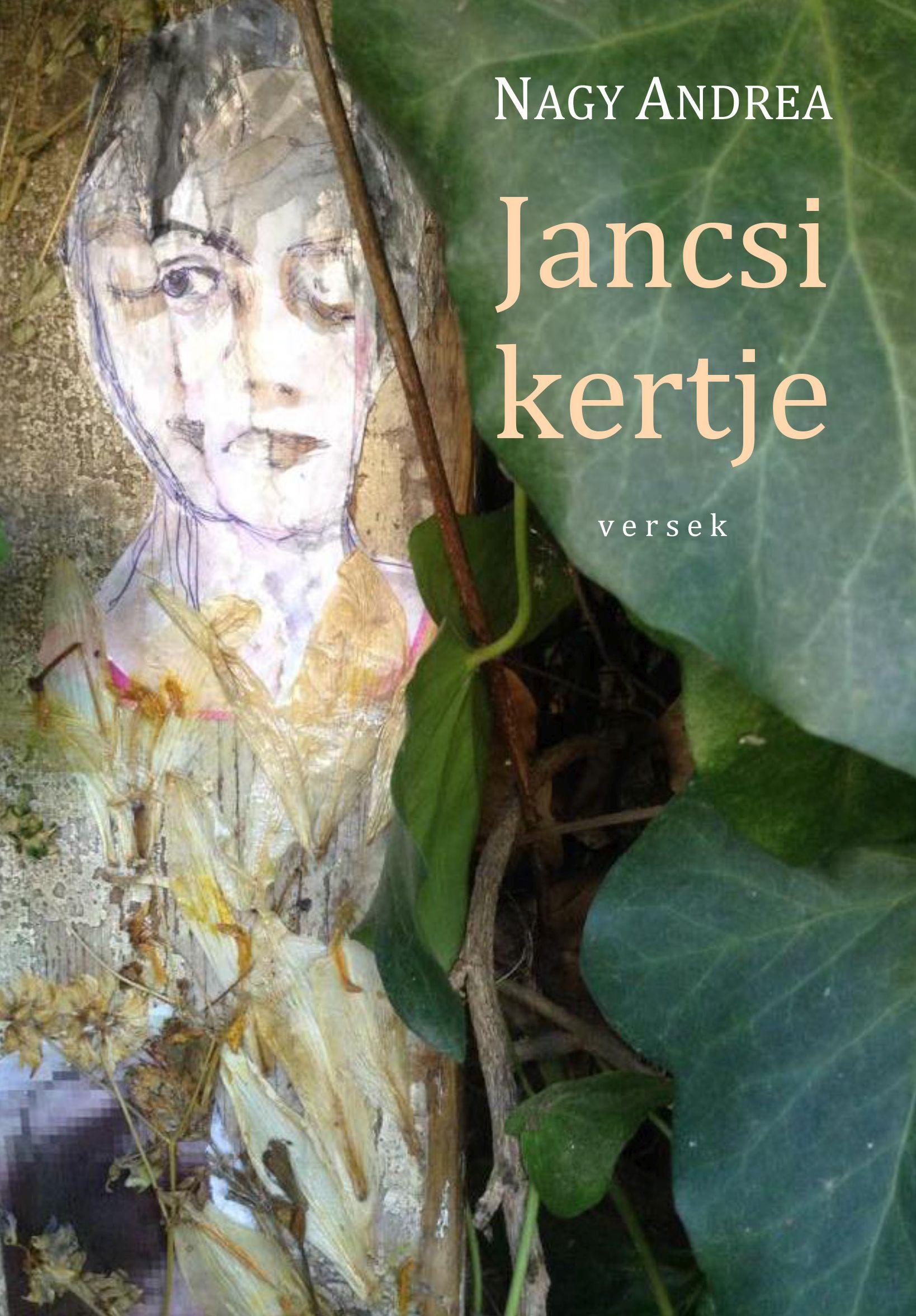 JANCSI KERTJE