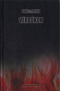 VÉRBÓKOK