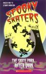 SPOOKY SKATERS / STARTER LEVEL