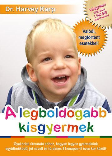 A LEGBOLDOGABB KISGYERMEK