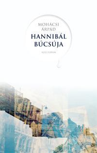 HANNIBÁL BÚCSÚJA