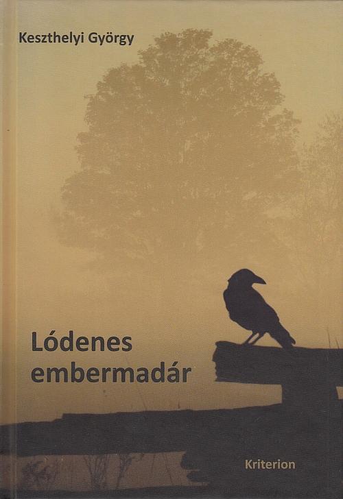 LÓDENES EMBERMADÁR