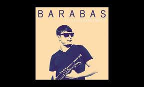 ELEVATOR DANCE MUSIC - BARABAS - CD -