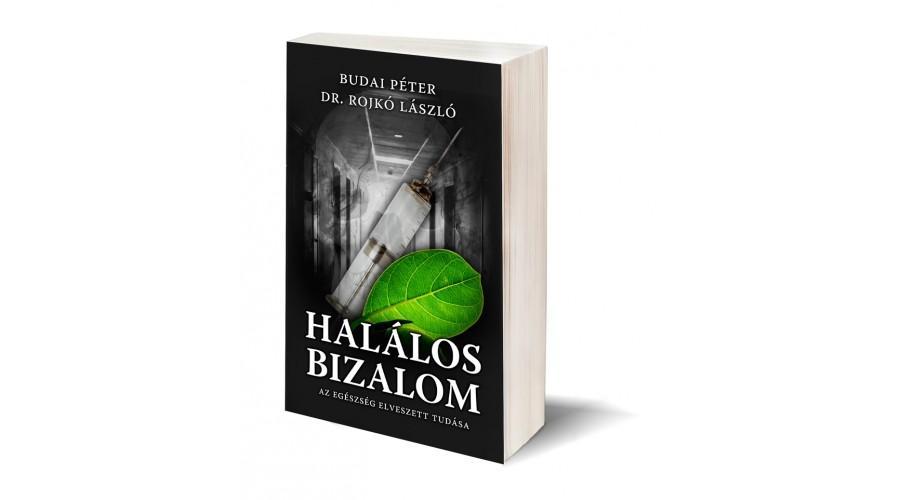 HALÁLOS BIZALOM