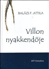 VILLON NYAKKENDŐJE
