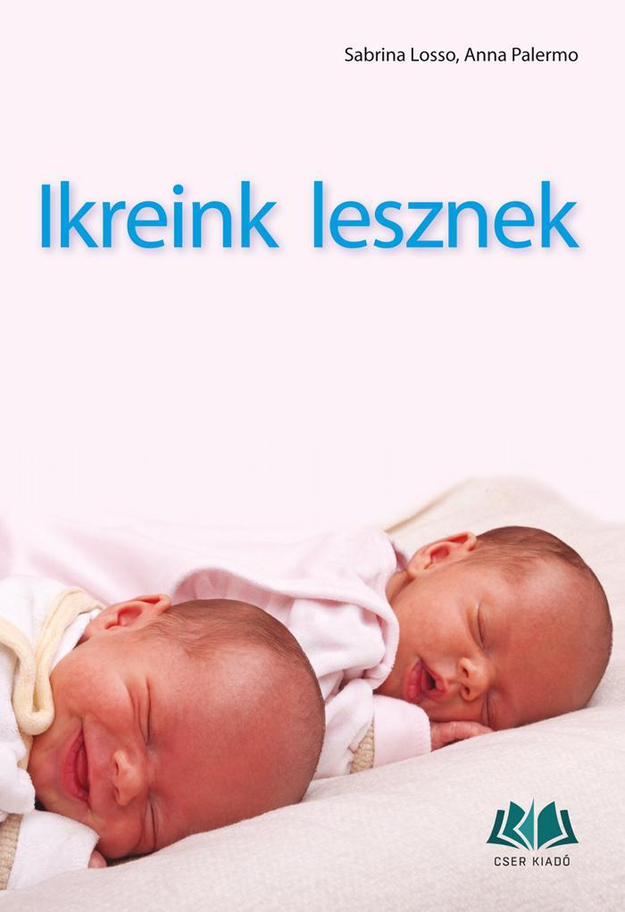 IKREINK LESZNEK