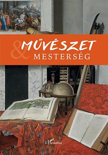 MŰVÉSZET & MESTERSÉG I.