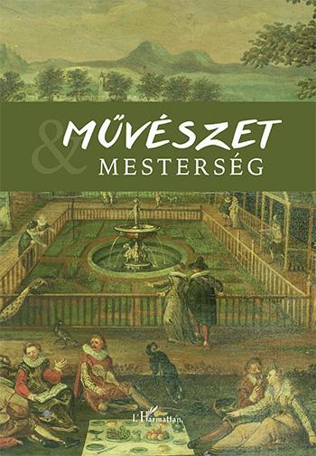 MŰVÉSZET & MESTERSÉG II.