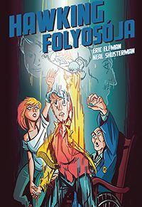 HAWKING FOLYOSÓJA