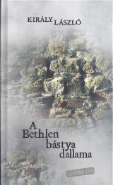 A BETHLEN BÁSTYA DALLAMA