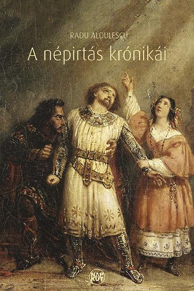 A NÉPIRTÁS KRÓNIKÁI