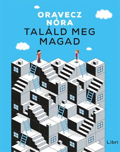 TALÁLD MEG MAGAD