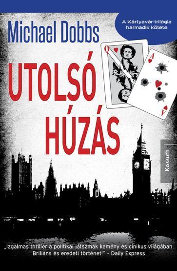 UTOLSÓ HÚZÁS